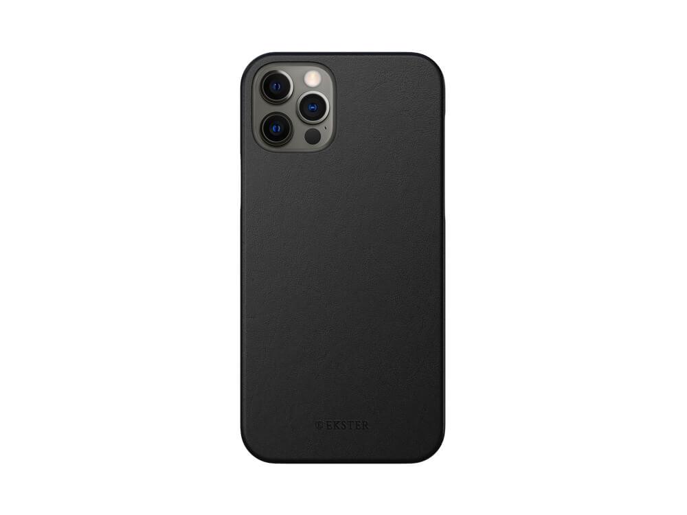 Ekster IPhone 12 Pro Max Case