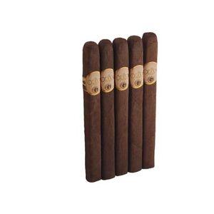Oliva Serie G Churchill 5 Pack