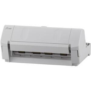 Fujitsu Siemens Post-Scan Imprinter