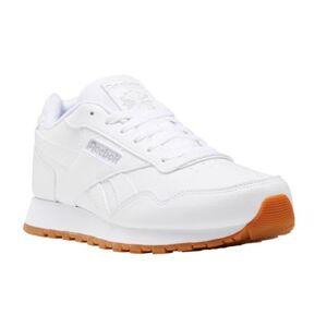 Reebok Classic Leather White Steel Gum Men's Classic CM9203
