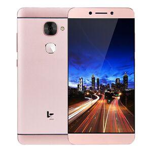 LeTV LeEco Le S3 X626 5.5 Inch 4G LTE Smartphone Helio X20 Deca Core 4GB RAM 32GB ROM 21.0MP Touch ID