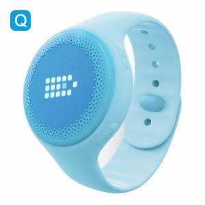 Xiaomi Mi Bunny MiTu Q Children Smart GPS Watch Phone GSM WiFi LBS G-sensor Locating Tracker SOS Voice Chat