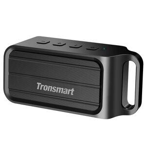 Tronsmart Element T1 mobile Bluetooth 4.2 Speaker – Black