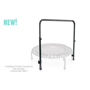 JumpSport Quick-Release Handle Bar for Trampolines