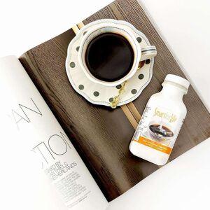Doctors Scientific Organica (3) Coffee Creamers - French Vanilla