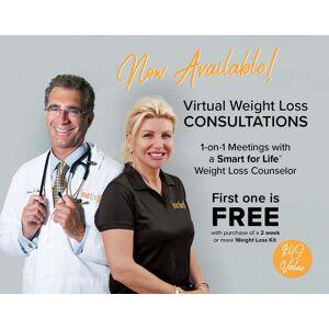 Doctors Scientific Organica Virtual Consultation - 30 Minutes