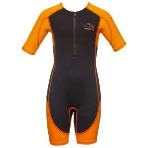 Aqua Sphere Youth Stingray Core Warmer Swimsuit - 2016