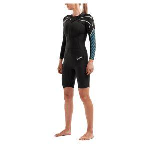 2XU Women's SwimRun SR1 Wetsuit - 2020