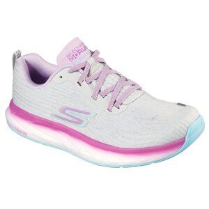 Skechers Women's GoRun Forza 4 Stability Shoe - 2020