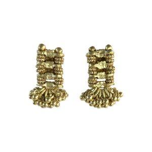 Slate & Salt Marisa Earrings  - multicolor - Size: One Size