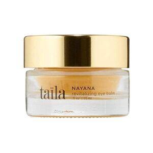 Tala Skincare Nayana Revitalizing Eye Balm