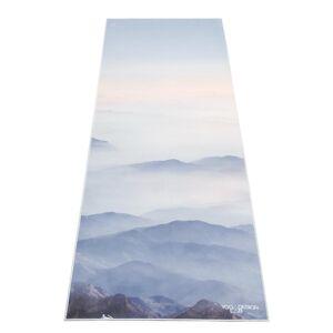 Yoga Design Lab 3.5mm Combo Studio Yoga Mat