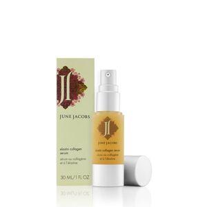 June Jacobs Elastin Collagen Serum - 30 ml / 1.0 fl oz