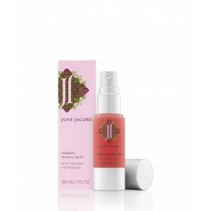 June Jacobs Raspberry Recovery Serum - 30 ml / 1.0 fl oz