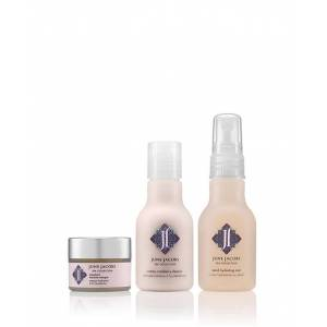 June Jacobs Hydrate and Nourish Essentials