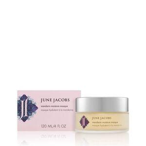 June Jacobs Mandarin Moisture Masque - 120 ml / 4.0 fl oz