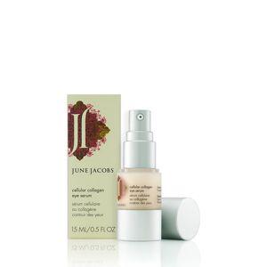 June Jacobs Cellular Collagen Eye Serum - 15 ml / 0.5 fl oz