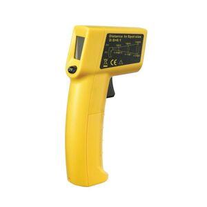 Gardner Bender Irt200 Ir Thermometer Pocket Style