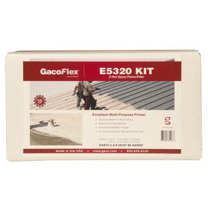 Western Digital Gaco Western Gce5320kit Roof Primer, 2 Gallon
