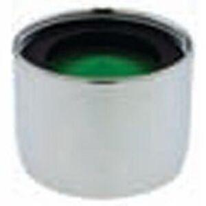 Plumb Pak Pp800-212lf Faucet Aerator 1.5 Gpm, Chrome