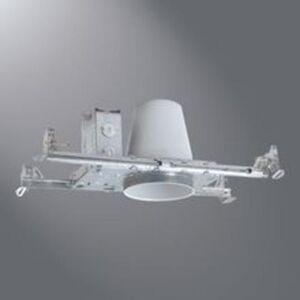 "Halo H99tat Non-ic Housing Recessed Light Fixture, 4"""