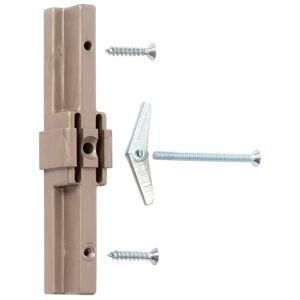 Closet Culture Kt-0119-29cn Standard Extension Kit, Metallic