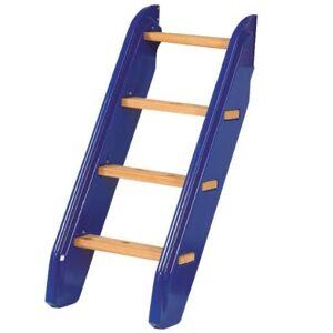 Playstar Ps 8860 Climbing Steps, Blue
