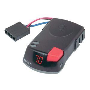 Hopkins 47294 Agility Proportional Brake Control With Plug