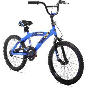 """Kent 22082 Boys Vertebrae Bicycle, 20"""""""