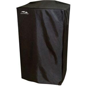 "Masterbuilt 20080210 Polyester Smoker Cover, 40"", Black"