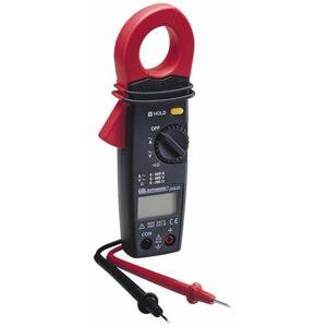 Gardner Bender Gcm-221 Digital Clamp Meter, 600 Volt