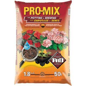 Pro-mix 1020030rg All Purpose Potting Mix