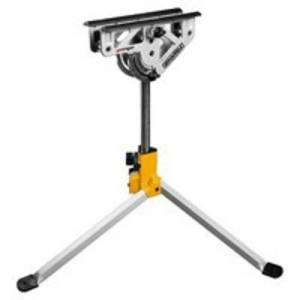 Rockwell Rk9033 Jawstand Portable Work Support