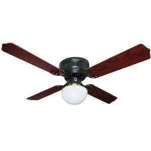 "Westinghouse 72101 Ceiling Fan, 42"", Oil Rubbed Bronze"