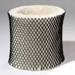 Patton Hwf65pdq-u Humidifier Wicking Filter