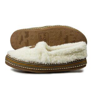 Ariat Women's Snuggle Slipper Boots in Appaloosa, X-Small B / Medium by Ariat