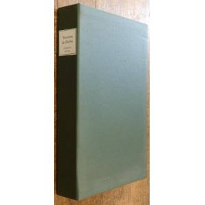 Tractatus de Herbis Collins, Minta [Near Fine] [Hardcover]