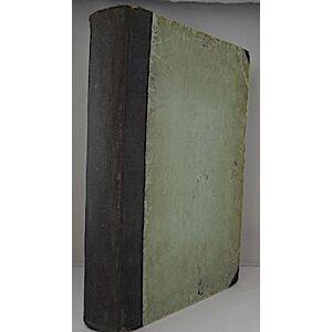 Filmwelt. Das Film- und Foto - Magazin. 15. Jahrgang, 1937, 29 Hefte (in einem Buch).   [ ] [Hardcover]