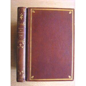 Ecole De Cavalerie : contenant la connoissance, l'instruction et la conservation du cheval. Par M. de la Gueriniere, Ecuyer du Roi. HORSEMANSHIP : La
