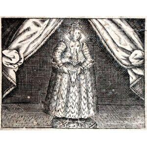 ALPHABET DE L'IMPERFECTION ET MALICE DES FEMMES. Reueu, corrigé & augmenté d'vn Friant Dessert pour les Courtizans & Partisanes de la Femme Mondaine.