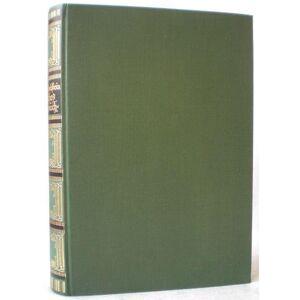 Deutsches Sagenbuch. Herausgegeben von Karl Martin Schiller. Bechstein, Ludwig [ ] [Hardcover]