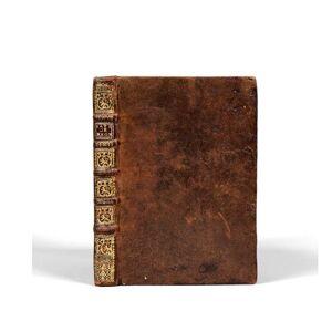 Les Satyres Regnier, Mathurin [Fine] [Hardcover]