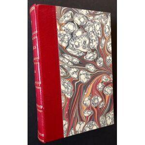 Le Rime Del Petrarca (2 Books in 1) Francesco Petrarca (Petrarch) [Very Good] [Hardcover]