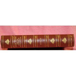 JOHN ADAMS AND THE AMERICAN REVOLUTION BOWEN, Catherine Drinker [Very Good] [Hardcover]