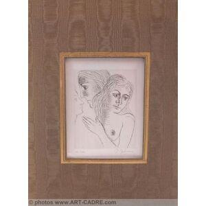 7 dialogues avec Paul Delvaux Paul DELVAUX Texte de Jacques Meuris [Fine] [Hardcover]