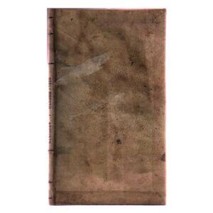 Madame Artus: Comedie Dancourt, Florent Carton, Sieur d'Ancourt [Good]