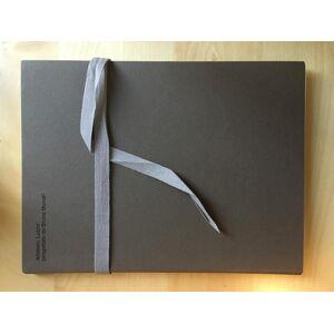 Alfabeto Lucini Bruno Munari [Fine] [Softcover]