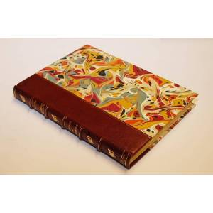 Cinc Poemes Escenificats. Aiguaforts d' Alexandre Coll Boixos De Ricard Marlet Rosquelles I Alessan, J. [Near Fine] [Hardcover]
