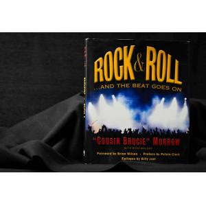 Rock & Roll And The Beat Goes On
