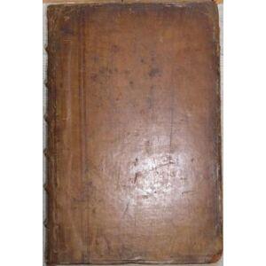 [OPERA] MATTHAEI PARIS MONACHI ALBANENSIS ANGLI, HISTORIA MAJOR. Juxta exemplar Londinense 1571, verbatim recusa, Et cum Rogeri Wendoveri, Willielmi